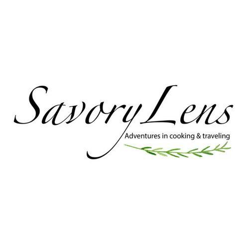 Avatar - SavoryLens