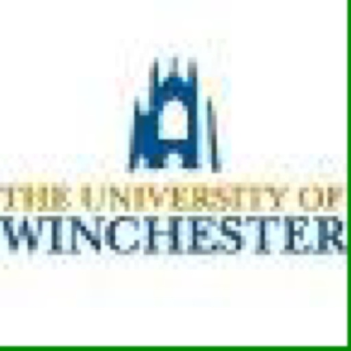 Avatar - University Of Winchester