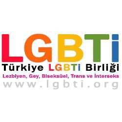 Avatar - Türkiye LGBTİ Birliği