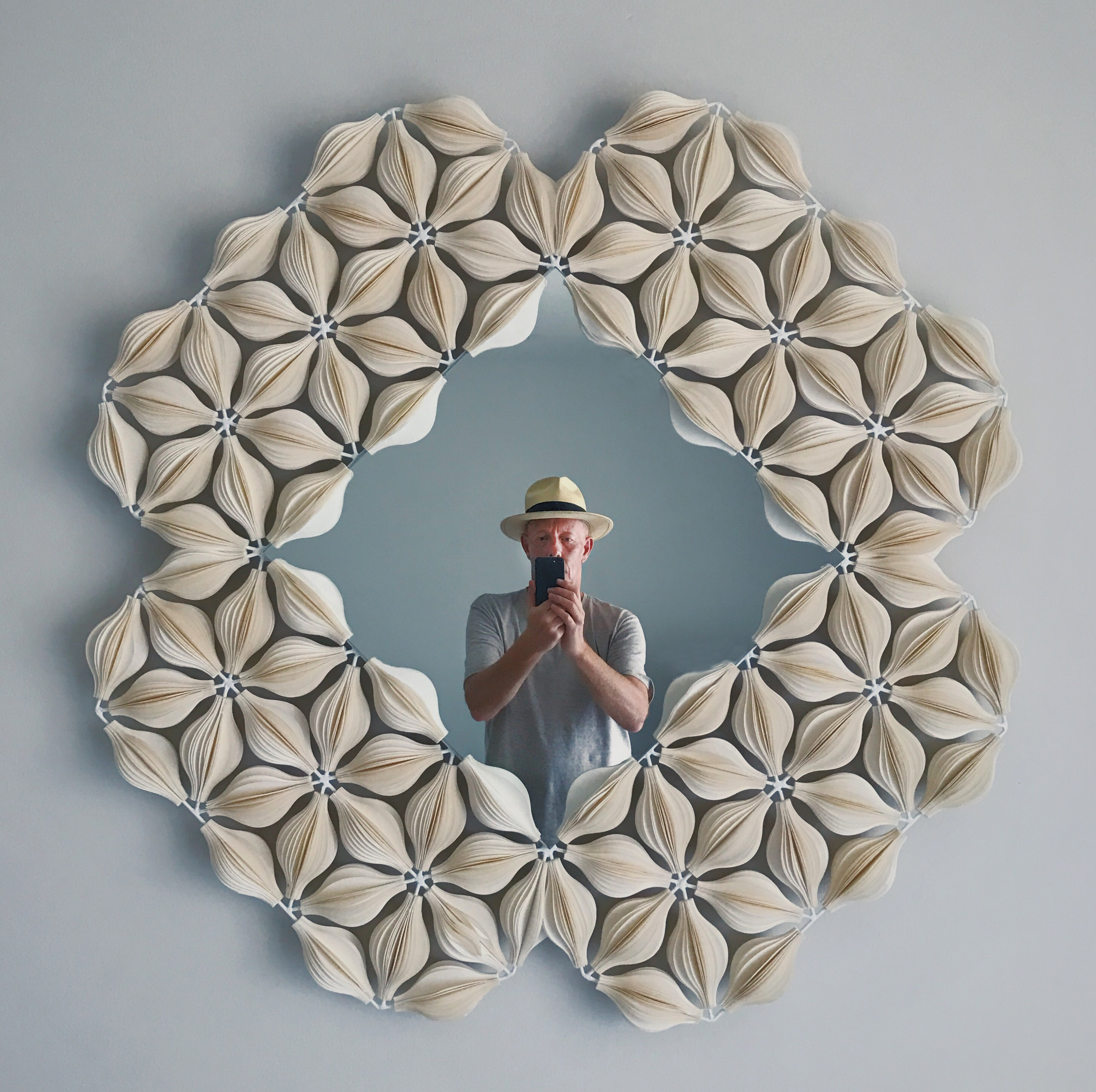 Avatar - Jorg Sundermann