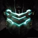 Avatar - skyrimzx