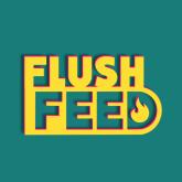 Avatar - FlushFeed