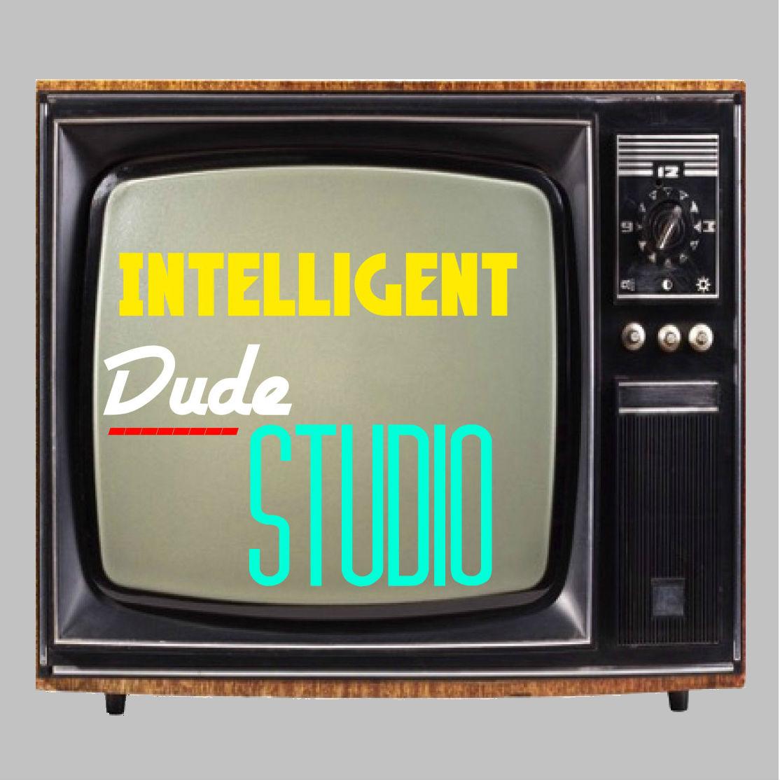 Avatar - Intelligent Dude Studio