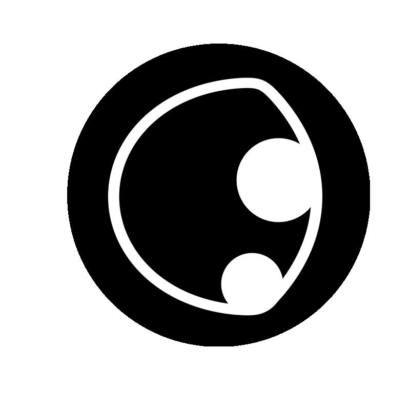 Avatar - factoria
