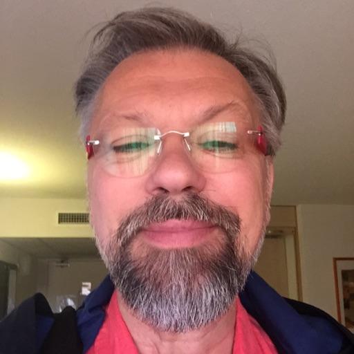 Avatar - Denis Muller