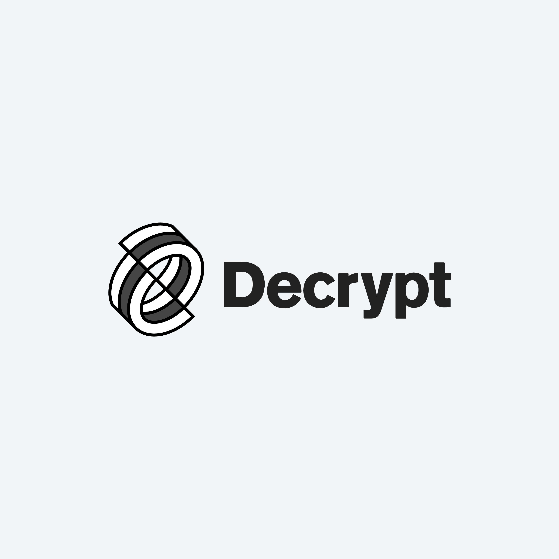 Avatar - Decrypt