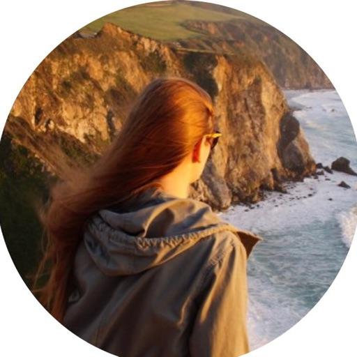 Avatar - Anna | Die Gradwanderung