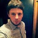 Avatar - Nikola Tomovic