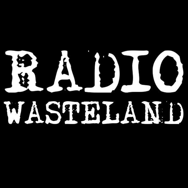 Avatar - Radio Wasteland