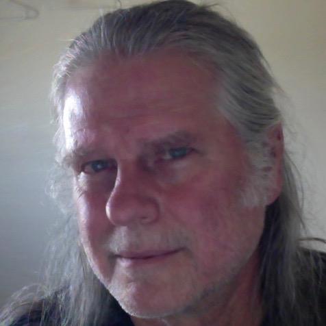Avatar - Nelson Bonner