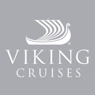 Avatar - Viking Cruises