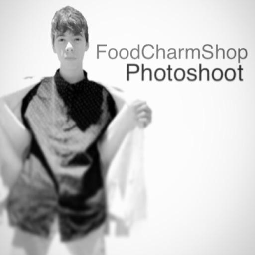 Avatar - FoodCharmShop