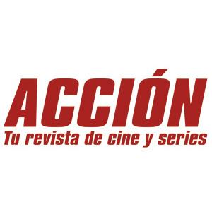 Avatar - AccionCine