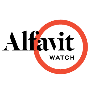 Avatar - Watch Alfavit
