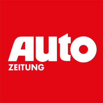 Avatar - Autozeitung