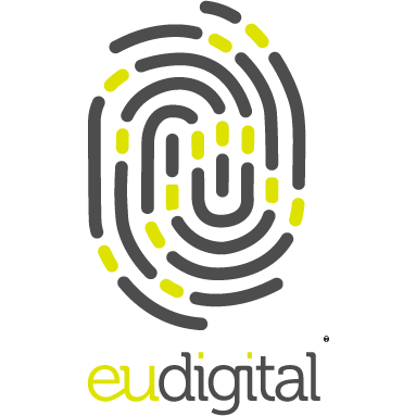 Avatar - euDigital