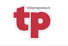 Avatar - Teleprograma
