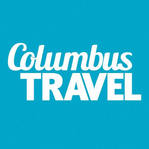 Avatar - reismagazine Columbus Travel