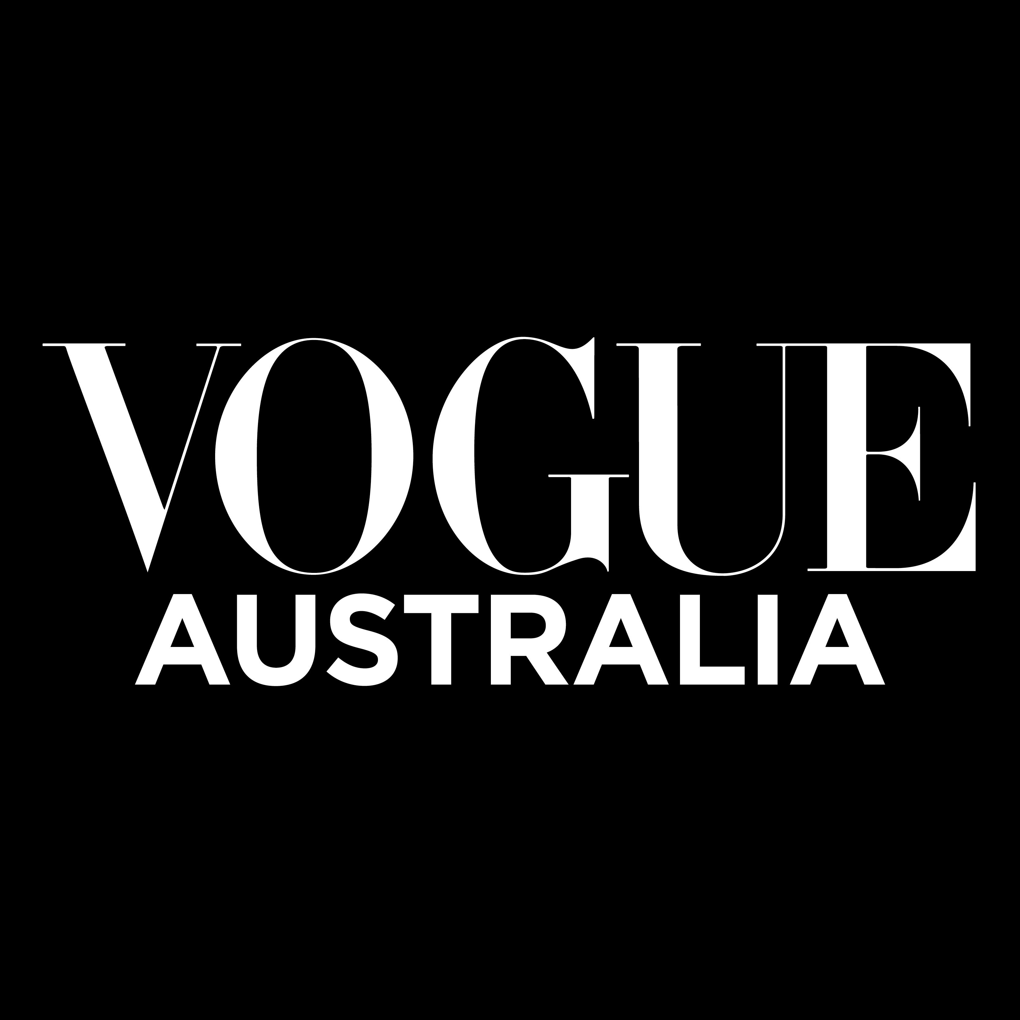 Avatar - Vogue Australia