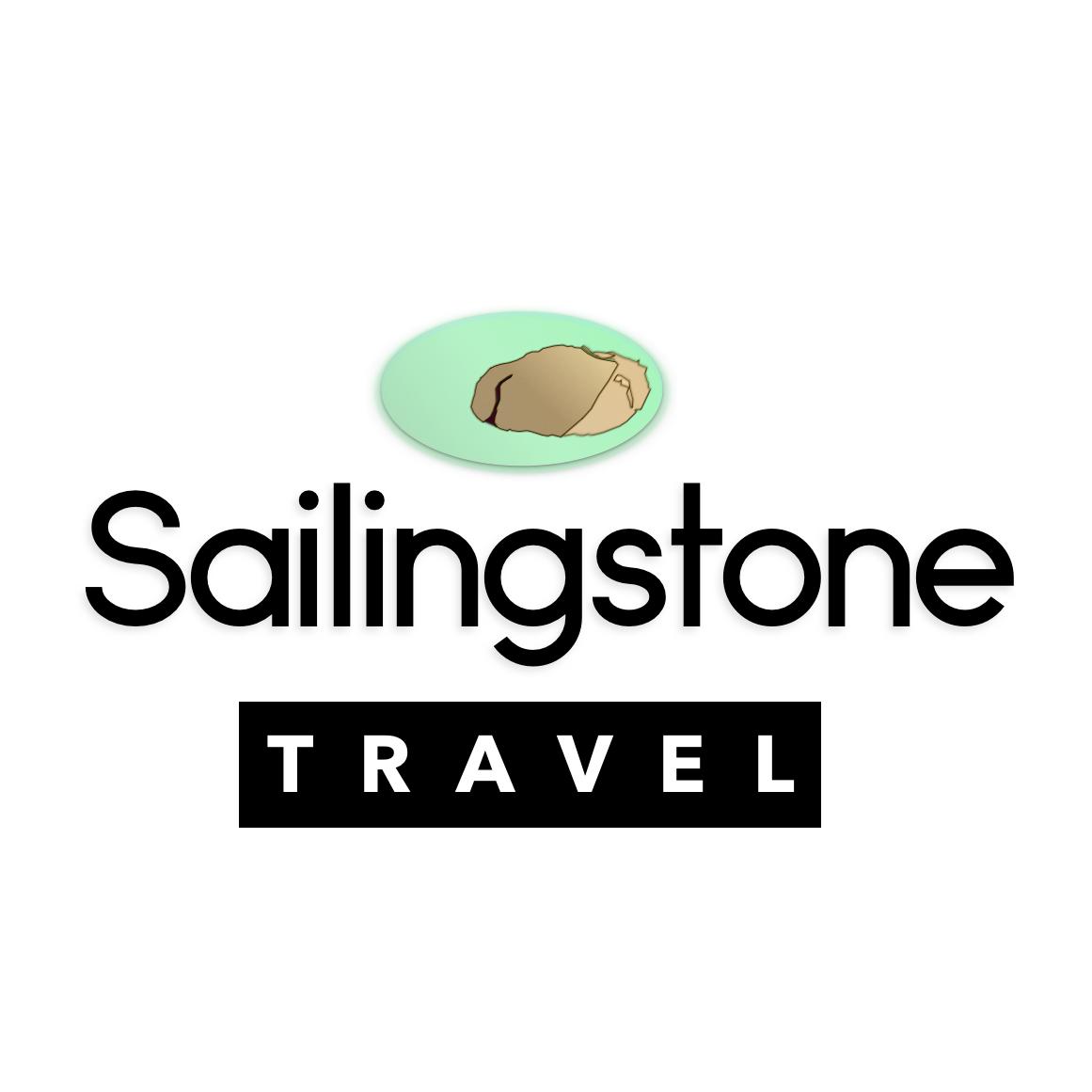 Avatar - Sailingstone Travel