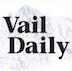 Avatar - Vail Daily