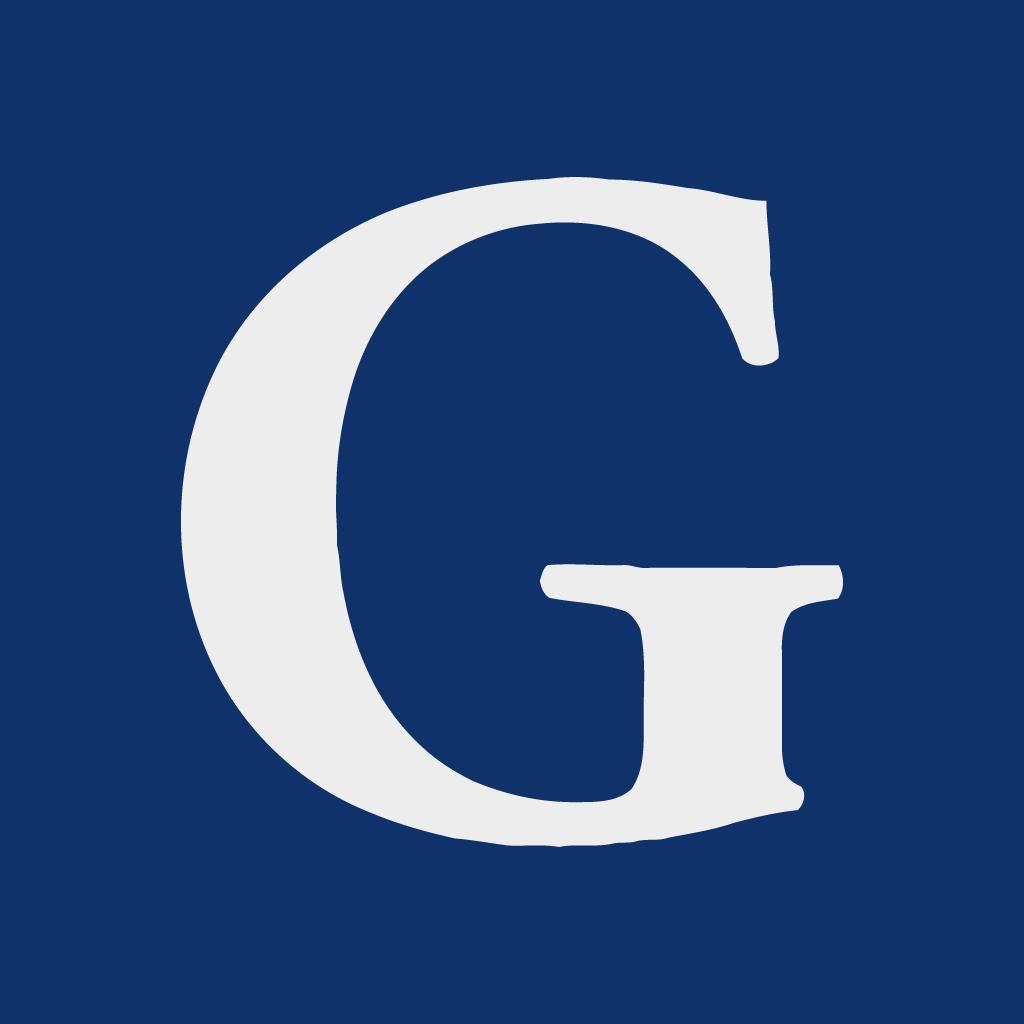 Avatar - Georgetown Gazette
