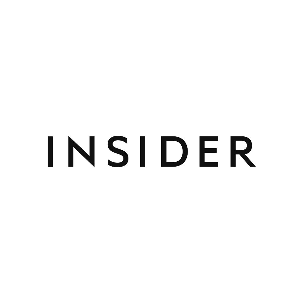 Аватар - Insider