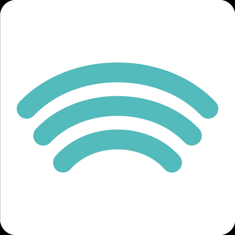 Avatar - detektor.fm