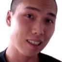 Avatar - Sunny Lam