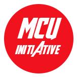 Avatar - MCU Initiative