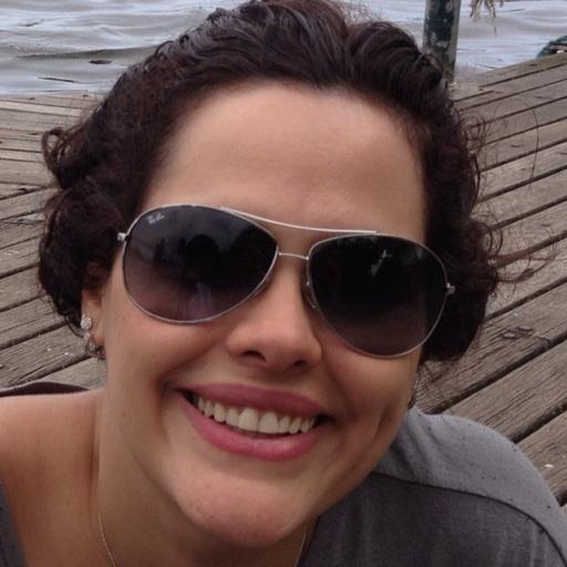 Avatar - Janaina Sousa Da Silva Aragao De Oliveira