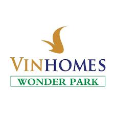 Avatar - Vinhomes Đan Phượng Vinhomes Wonder Park