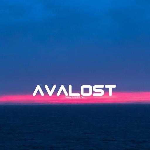 Avatar - AVALOST