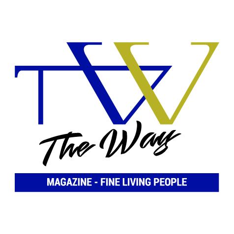 Avatar - The Way Magazine