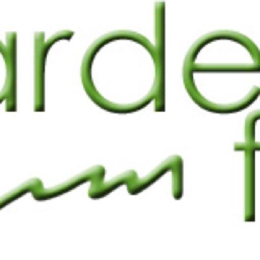 Avatar - Garden Full