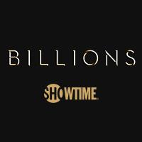 Avatar - Billions