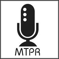 Avatar - Montana Public Radio