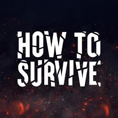 Avatar - How to Survive