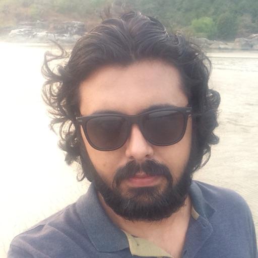 Avatar - Biju Varma