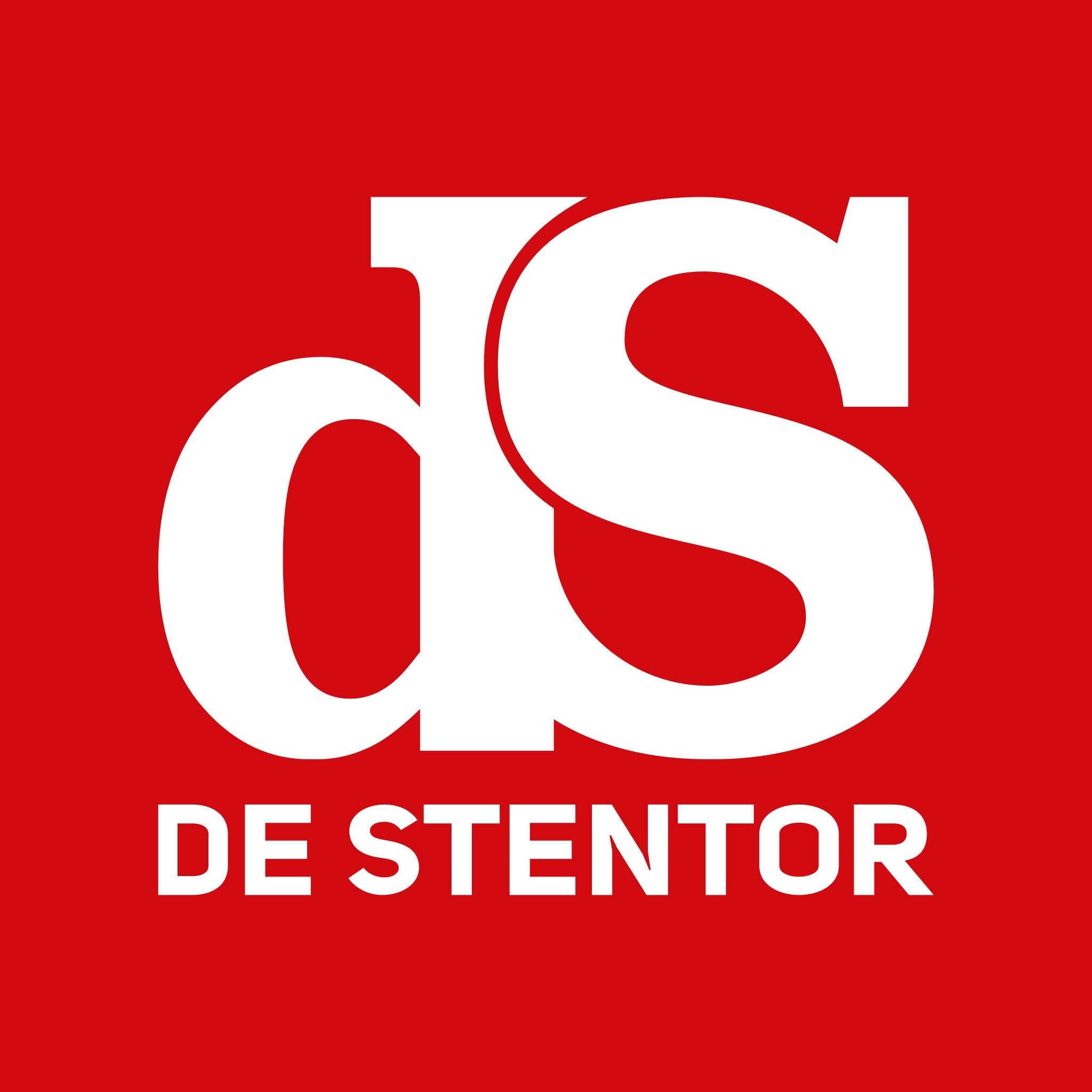 Avatar - De Stentor