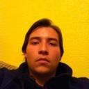 Avatar - Aurelio Reyes