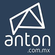 Avatar - Anton Noticias