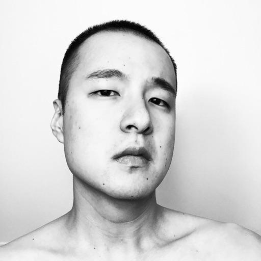 Avatar - Shuo Wang