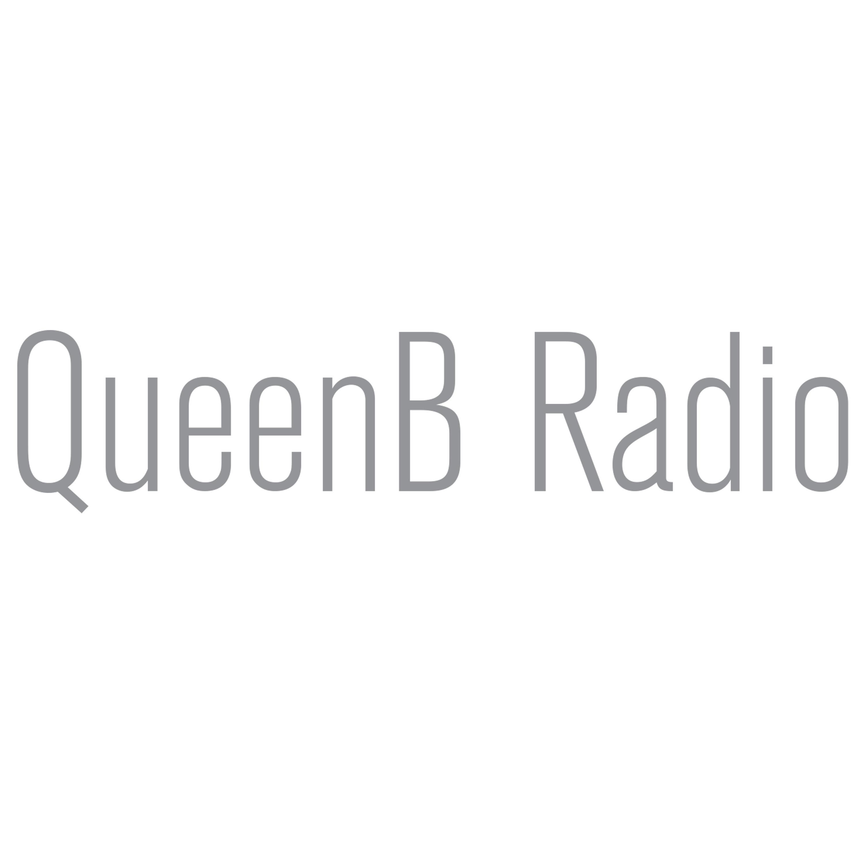 Avatar - QueenB Radio