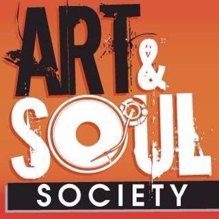 Avatar - ART & SOUL SOCIETY