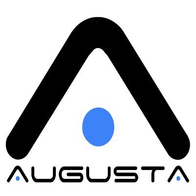 Avatar - Augusta HiTech