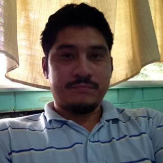 Avatar - Luis Guillermo
