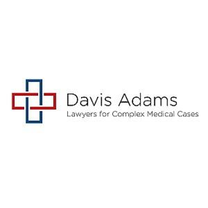 Avatar - Davis Adams, LLC
