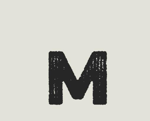 Margafret.blog - cover