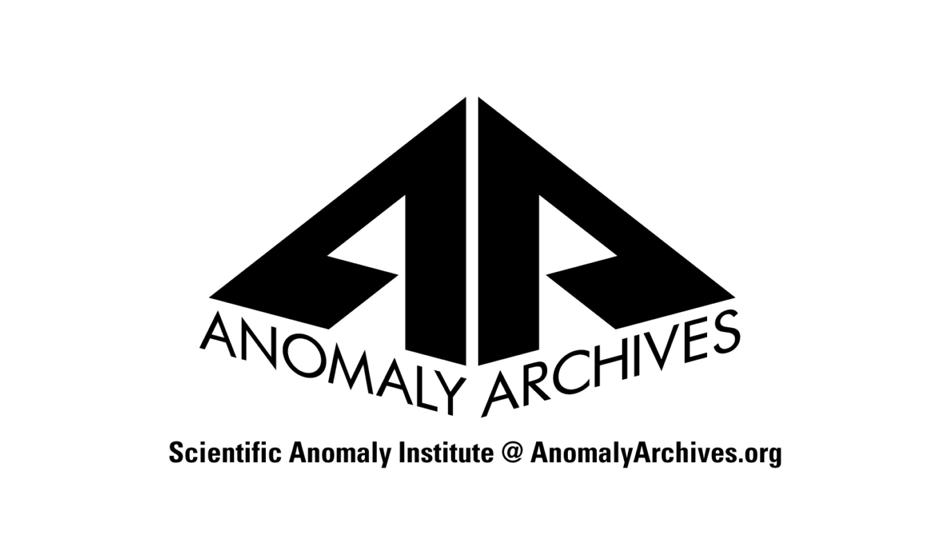 Avatar - Anomaly Archives